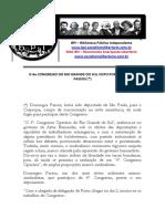 o_4_congresso_do_rs_visto_por_domingo_passos_-_edgar_rodrigues_-_bpi.pdf