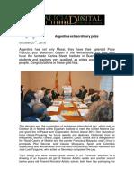 premios_2016_ingles.pdf