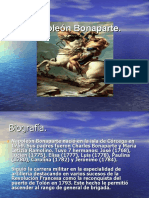 Napoleón_Bonaparte