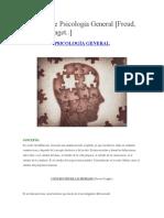 Psicologia General Antecedentes Historicos Mcs30nov2016543pm