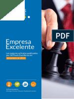 12 - Revista Empresa Excelente - Diciembre 2015 - 1.pdf