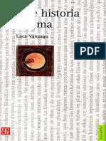 Vanzago,Luca-Breve_Historia_del_alma.pdf