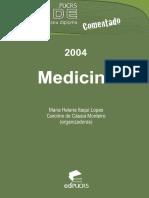 medicina2004.pdf enade comentado.pdf
