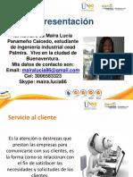 Actividad Inicial_Maira Panameño