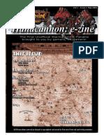 HandCannon1.pdf