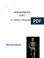 biomech ch12014 (2)