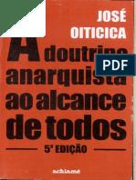 A Doutrina Anarquista ao Alcance de todos.pdf