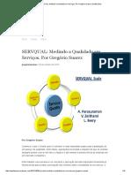 SERVQUAL_ Medindo a Qualidade Em Serviços (1)