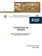 070515_ELEMENTOS_DE_MINERIA-0607.pdf