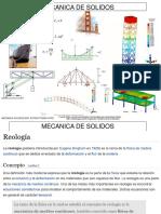Mecanica Solidos 01 05-11-2016