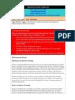educ 5324-research paper template  5   9