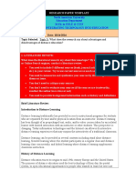 educ 5324-research paper template  5   9