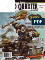 Privateer Press - No Quarter #19.pdf