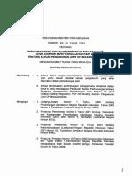CASR Part 5 Amdt.0.pdf