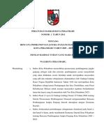 97d62a6a1cf021fc4f90faevj-2539.pdf