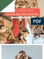 ANEXO 17_La Paz y Sagrado Corazon eBook