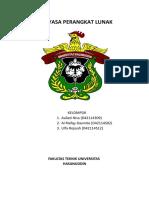 RPL_11_TGS3[309,502,512]