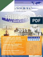 Jornal Assinvexis 23