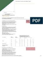 Sécurité Incendie _ Calcul de La Surface de Détection - Legrand