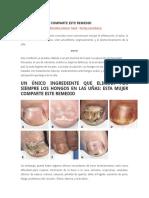 MEDICINA COMPLEMENTARIA UÑAS Y PESO L16MAYO2016420MDA.docx