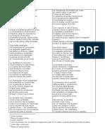 Classica napoletana.pdf