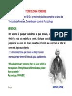 =PPT_Aulas da Quimica Forense.pdf