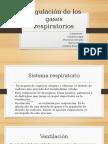 Regulación-de-los-gases-respiratorios.pptx