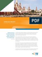 Flexwave Prism Infrastructure in Singapore.pdf