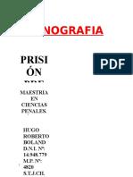 documents.mx_monografia-prision-preventiva.docx
