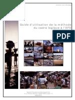 Guide Du Lfa-Afd