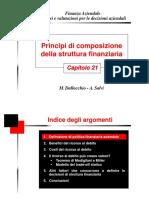 capitoli_21.pdf