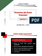 capitoli_4.pdf