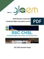 SSC CHSL Question Paper 06 Dec 2017.pdf