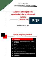 capitoli_14.pdf
