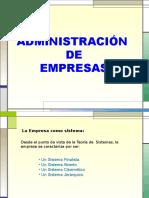 arch_12582015042016_3497_administracian_de_empresas.ppt