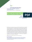 pinero_representaciones_bourdieu.pdf