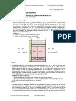 1º Prueba de Transf 1º Sem - 2016.pdf