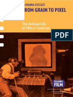 From Film to Pixel.pdf