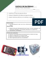 312245003 Guia de Practica Diagnostico de Bateria