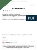 Instalación correcta de termo eléctrico - Fontanería - Todoexpertos.pdf