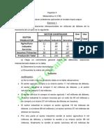 Ejercicios Detallados Del Obj 9 Mat II _178