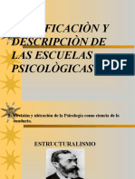 4 Escuelas Psicologicas1.0 (1)