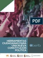 Leccion_1.1_herramientas_ciudadanas.pdf
