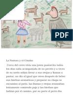 La Pastora y el Cóndor.docx