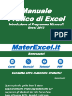 manuale-pratico-excel_v1.1