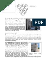 Reflejos del CUBO arquitectura.pdf