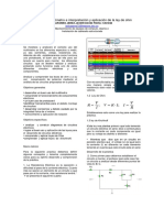 Laboratorio-javier David Chaparro Ficha 1261048