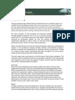 Tiles_&_ceramics_information_page.pdf