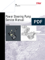 PSPump   Pump   Automatic Transmission