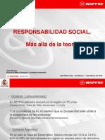RESPONSABILIDAD SOCIAL MAS ALLA DE LA TEORIA.pdf